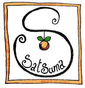 Satsuma pop up