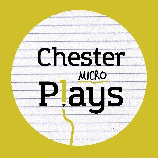 CHESTER MICRO PLAYS LOGO