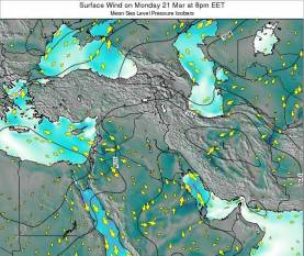 Syria.wind.6.cc23