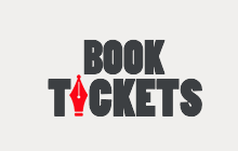 booktickets