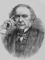 william_ewart_gladstone_-_project_gutenberg_etext_13103