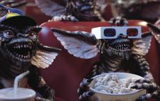 gremlins-movie-image1